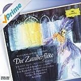 Mozart: Die Zauberflöte (DG The Originals)