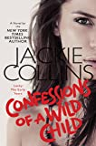 Confessions Of A Wild Child (Thorndike Press Large print core)