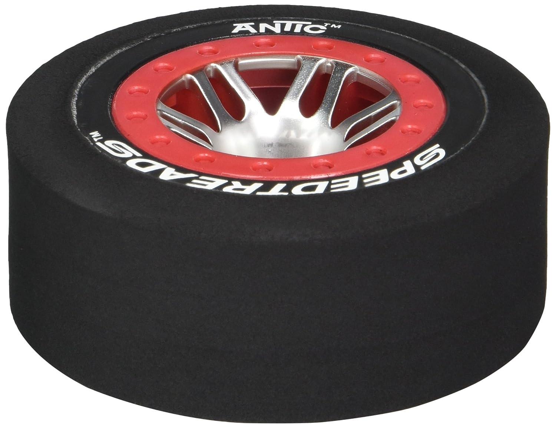 Dynamite MTD SpeedTreads Reifen m. Schaumeinlage (2 STK)  Slash hinten Slash 4x4 vorne hinten