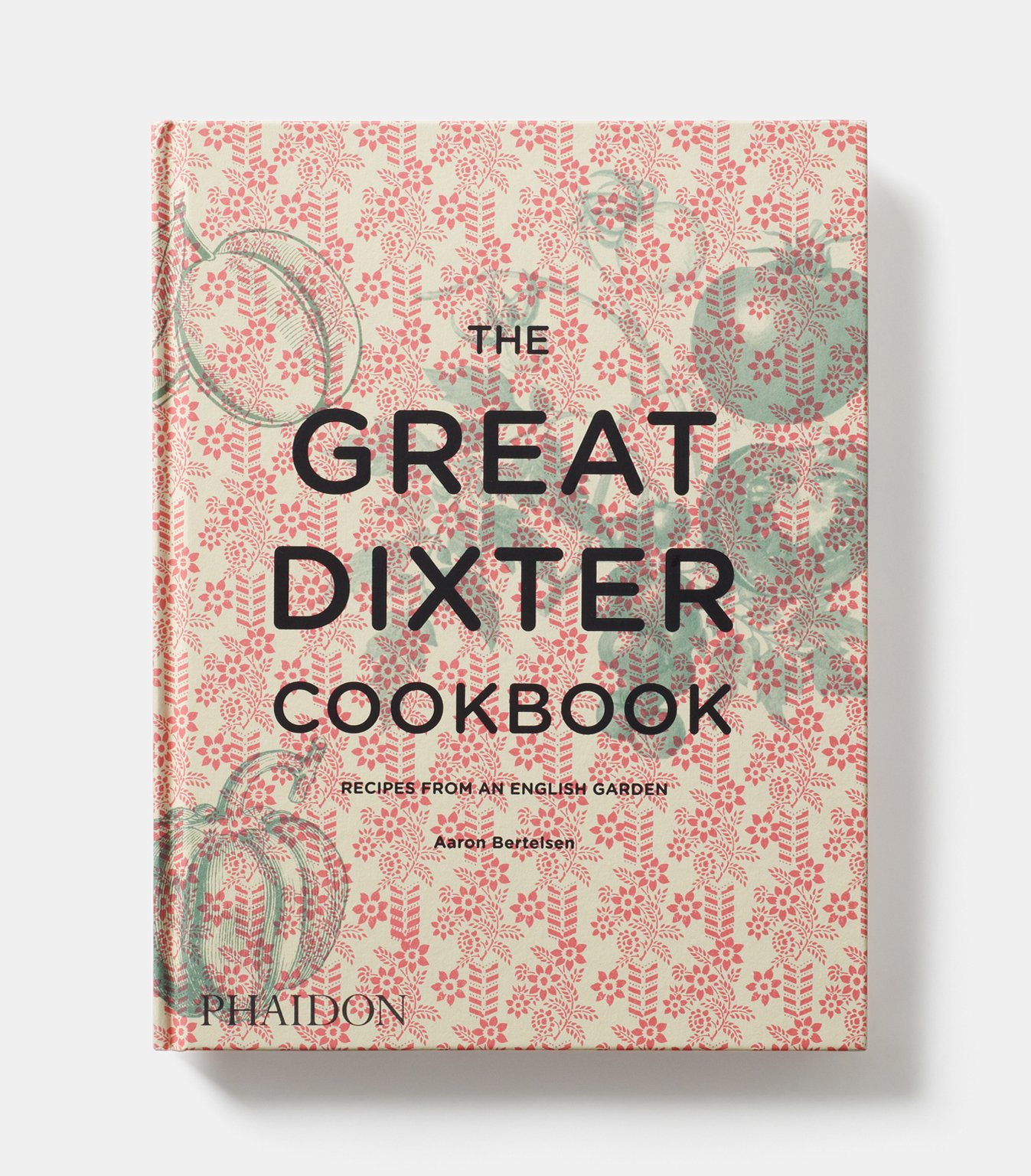 Aaron kitchen bath design gallery - The Great Dixter Cookbook Recipes From An English Garden Aaron Bertelsen 9780714874005 Amazon Com Books