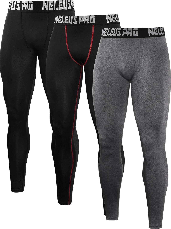2019人気新作 Neleus UNDERWEAR メンズ メンズ B07JN42ZFB Stripe),grey 6019# 3 Pack:black,black(red Stripe),grey X-Large 6019# X-Large 6019# 3 Pack:black,black(red Stripe),grey, HOKUO-DESIGN  北欧家具雑貨:57d4b271 --- svecha37.ru