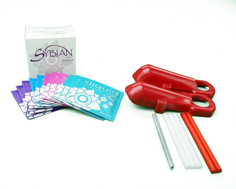 Sex toy vibrator new zealand