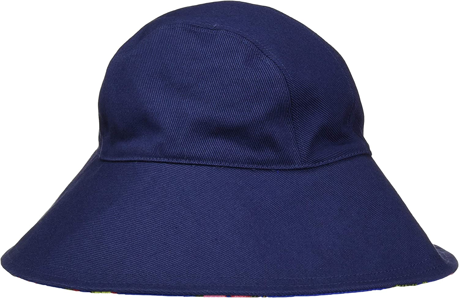 Tommy Hilfiger Damen Hut Feminine Summer Hat