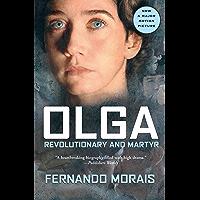 Olga: Revolutionary and Martyr