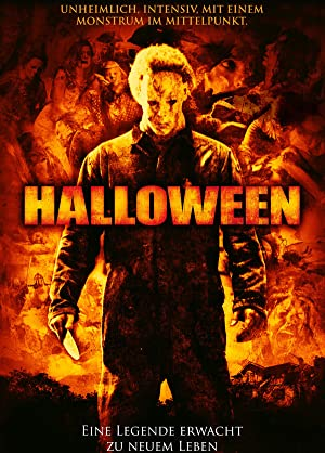 Amazonde Halloween Ansehen Prime Video
