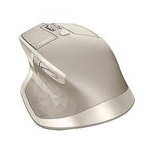 Best Wireless Mouse 2017