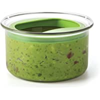 Prepworks by Progressive Fresh Guacamole ProKeeper with Air Tight Lid