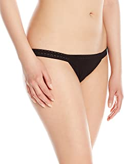 product image for Between The Sheets Women's Basic Play Modal Bikini