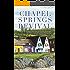 Chapel Springs Revival (Chapel Springs Series Book 1)