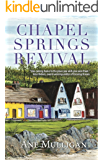 Chapel Springs Revival (Chapel Springs Series Book 1)