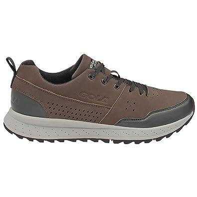Mens Glarus Multisport Outdoor Shoes Gola e6XjJbsFf