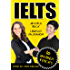 IELTS: 10 Insider Tricks: Get our top insider tips and tricks to score a 7 or higher on the IELTS Exam.