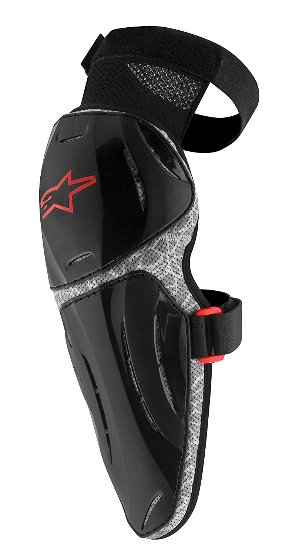 Alpinestars Youth Vapor Pro Knee Protector Alpinestars - US Cycling 6502618
