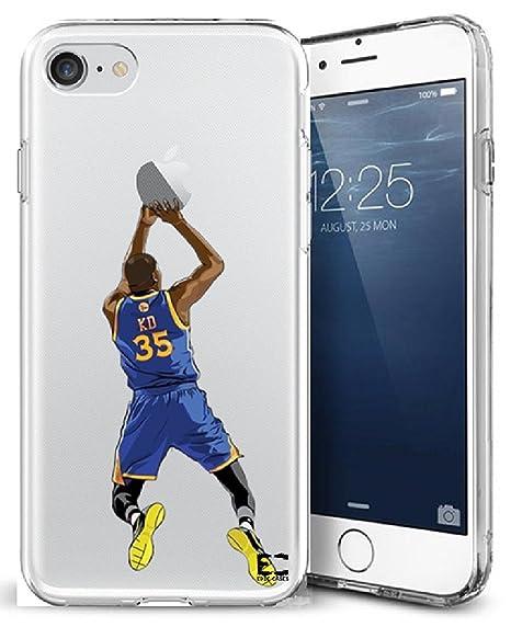 Amazon.com  Epic Cases iPhone 7 8 Case 517d1f3df8