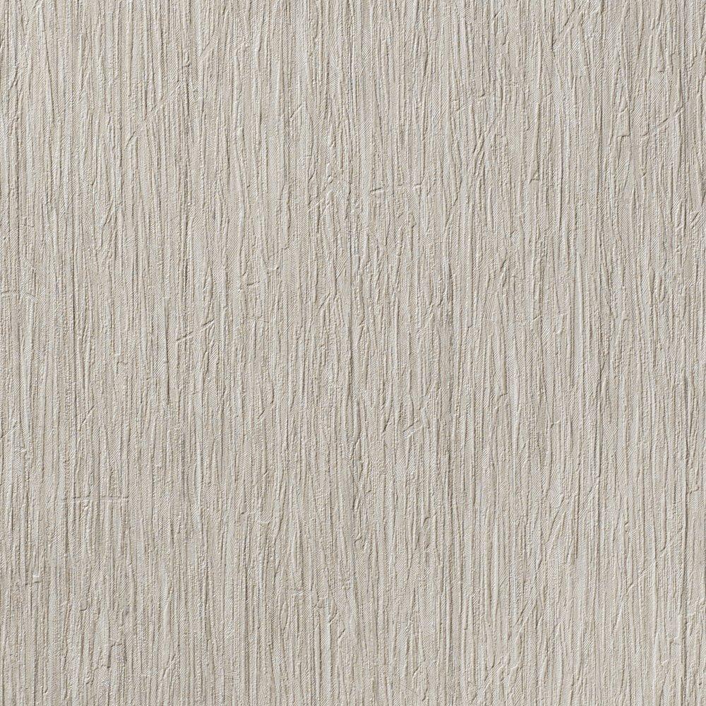 ルノン 壁紙43m シック 石目調 ベージュ クラフトライン、グッドデザイン商品 RH-9515 B01HU38YM0 43m|ベージュ3