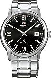 [オリエント]ORIENT 腕時計 WORLDSTAGECollection ワールドステージコレクション スタンダード 自動巻き WV0531ER メンズ