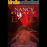 Nancy Grace - Judge. Jury. Media Assassin.