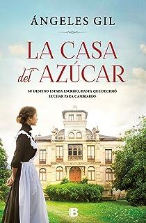 Un hipster en la España vacía Literatura Random House: Amazon.es ...