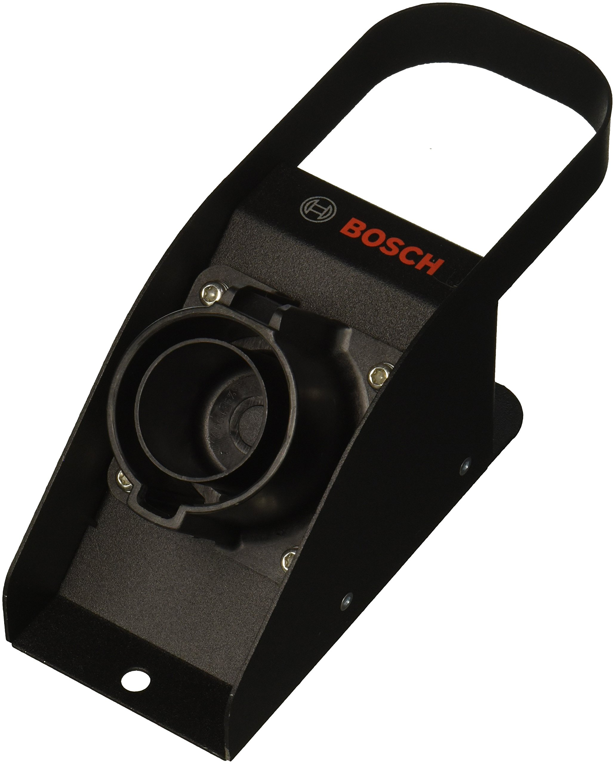 Bosch EL-51866-DOCK Bosch Level 2 Charger Service Cord and Coupler Dock by Bosch Automotive