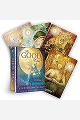 The Good Tarot Cards