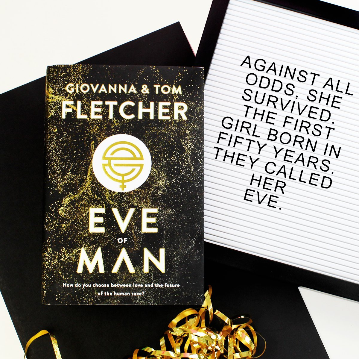 "Image result for eve of men fletcher quote"""
