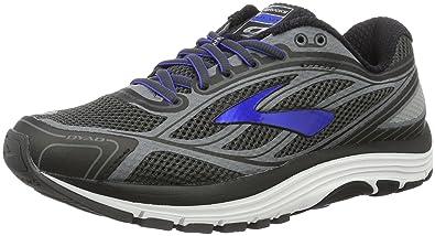 Brooks Men's Dyad 9 Running Shoe (BRK