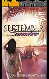 September Somewhere