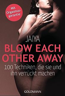 Oralverkehr Für Ihn Richtig Gemacht Ebook Ilsa Bach Amazonde