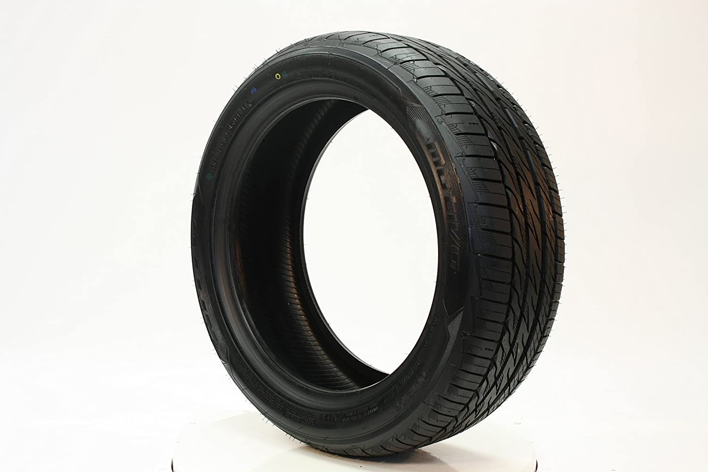 245//45R17 99Z Nitto Motivo Radial Tire