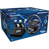 Thrustmaster T150 PRO | Racing Game Wheel | Force Feedback | PC/PS3/PS4