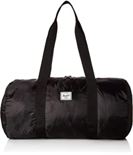 4443bc6fc0 Herschel Supply Co. Packable Duffle Weekend Duffel