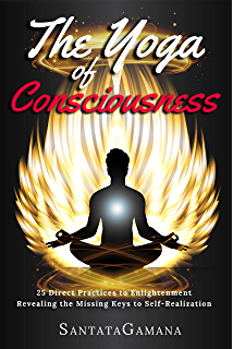 Kundalini Exposed: Disclosing the Cosmic Mystery of ...