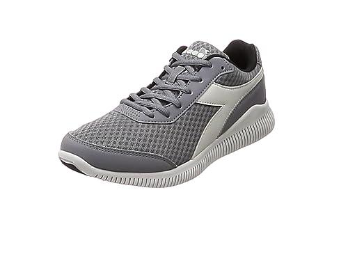 Diadora - Zapatilla de Running Eagle 3 para Hombre: Amazon.es: Zapatos y complementos