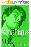 Native Tongue (The Specialists, book 4)