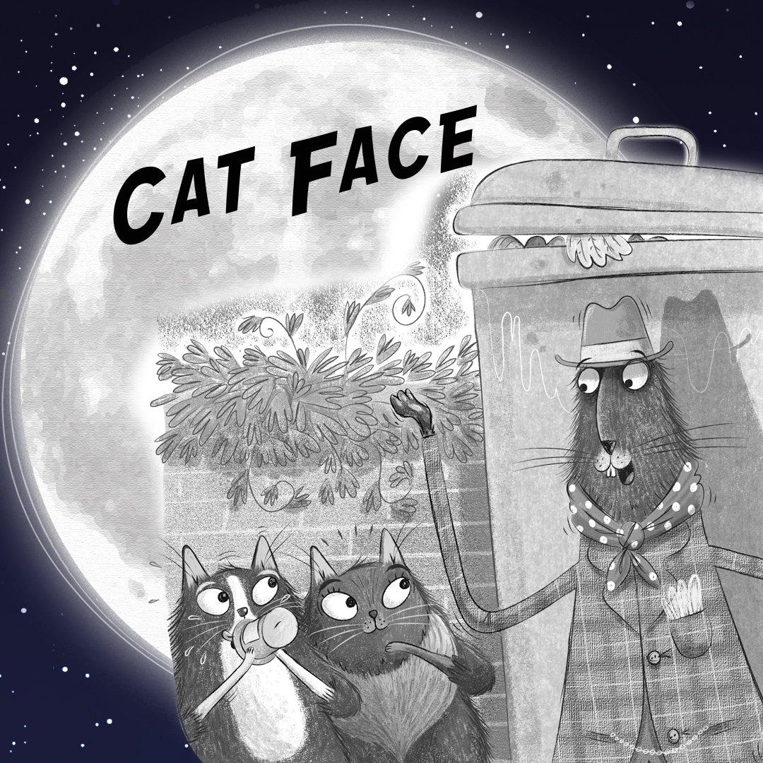 The Ninja Cat (Toto): Amazon.es: Vv.Aa: Libros en idiomas ...
