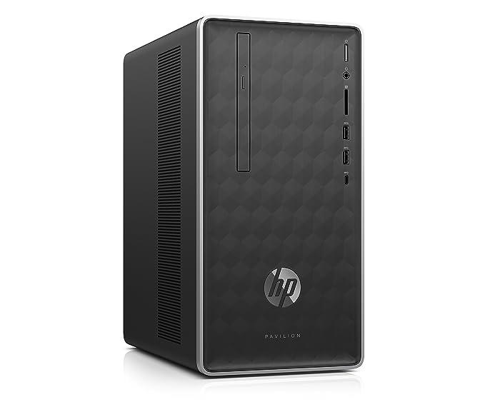 HP Pavilion 590 unter 1000 Euro