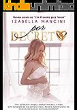 Por Decreto (Portuguese Edition)