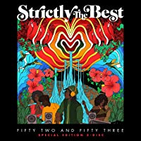 Strictly The Best Vol. 52 & 53 - Special Edition