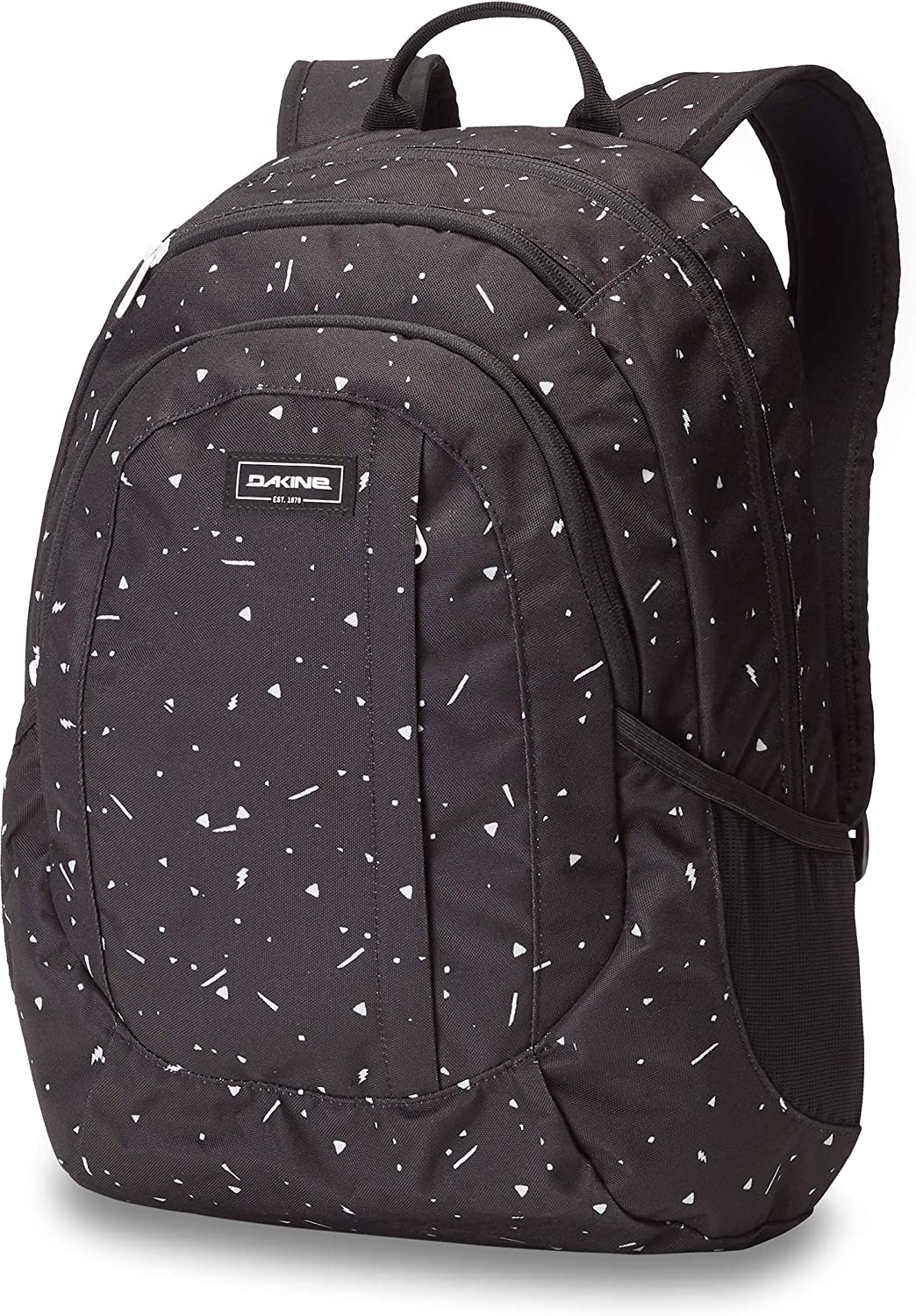 Dakine Garden 20l Backpack