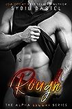 Rough (The Alpha Escort Series)