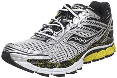 f253b1d473e4 Saucony Men s Progrid Triumph 8 Running Shoe