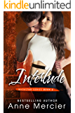 Interlude (Rockstar Book 5)