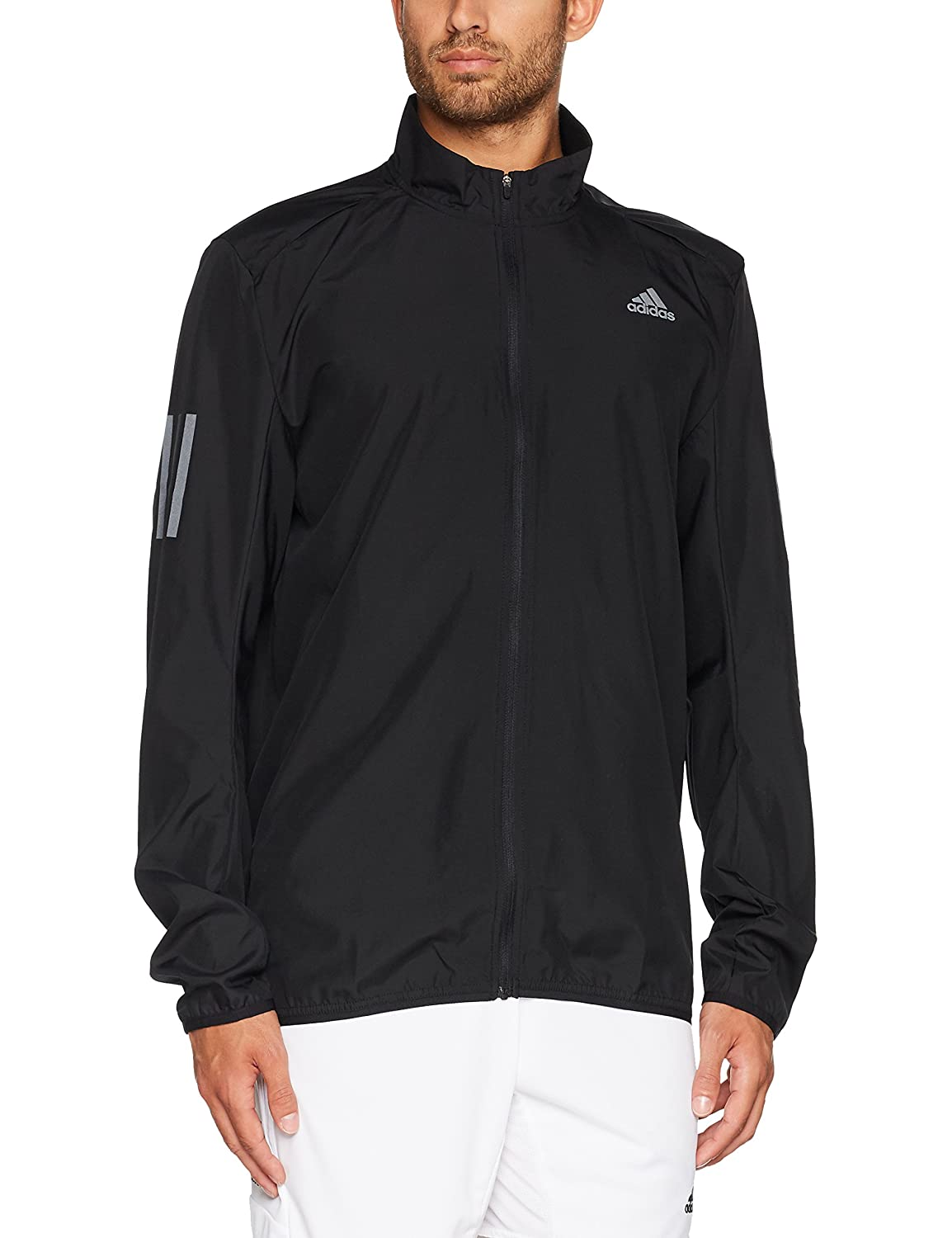 adidas Men's Rs Wind M Jacket