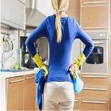 Como limpar