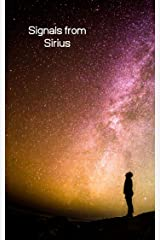 Signals from Sirius Kindle Edition