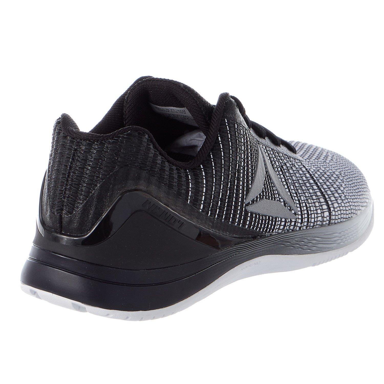 bcdf1d64d59a6 Reebok Women s Crossfit Nano 7.0 Track Shoe