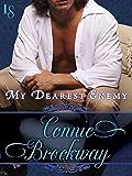 My Dearest Enemy: A Loveswept Classic Romance