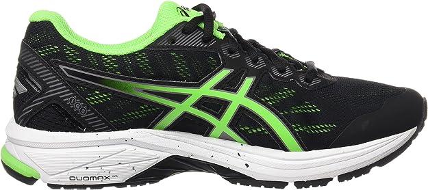 ASICS T6A3N0107, Zapatillas De Running para Hombre: Asics: Amazon.es: Zapatos y complementos