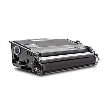 Toner compatible para Brother TN3480 BK negro: Amazon.es ...