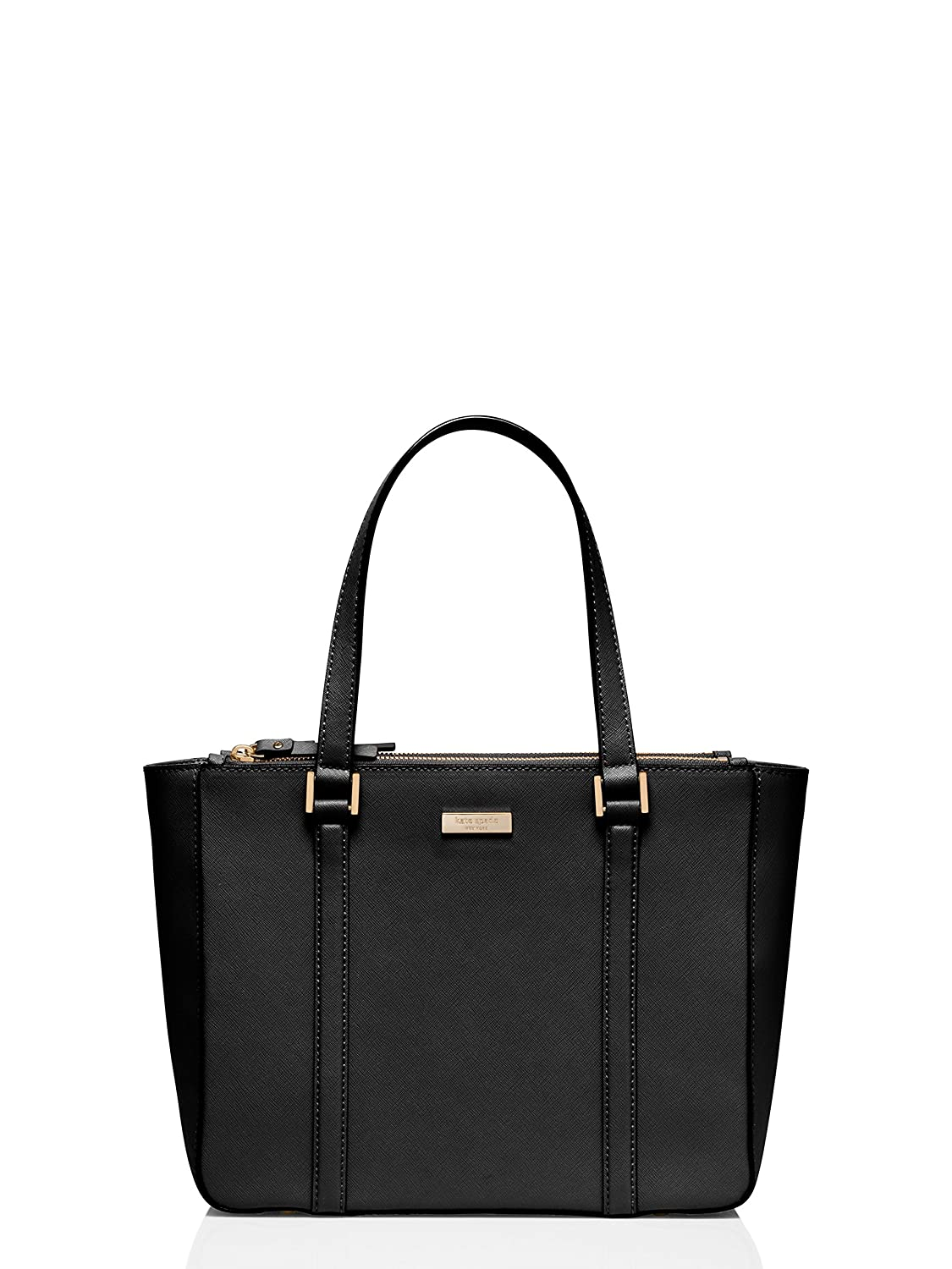 Kate Spade New York Newbury Lane Cadene Leather Tote